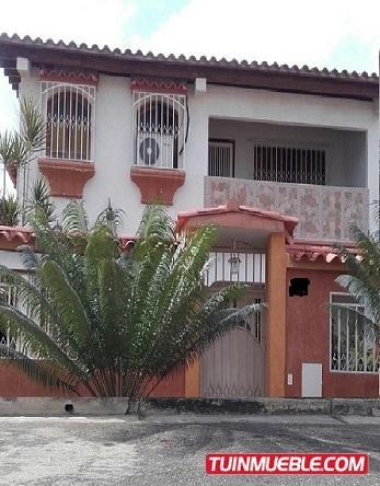 Oprtunidad Quinta Trigal Norte