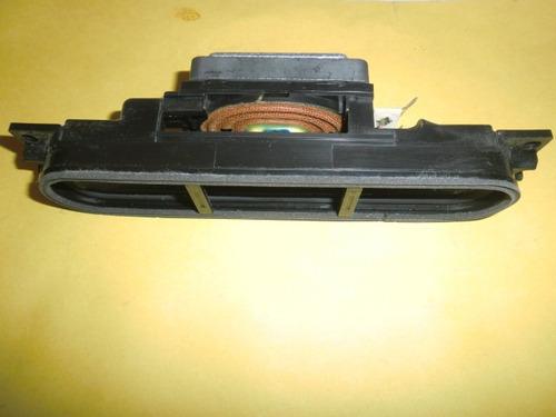 Cornetas Para Tv Lcd Sony Kdl-32l5000 Y Otros (10d)