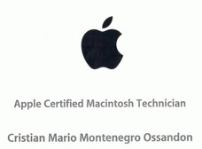 Soporte Instalación Formateo Y Configuración Mac A Domicilio