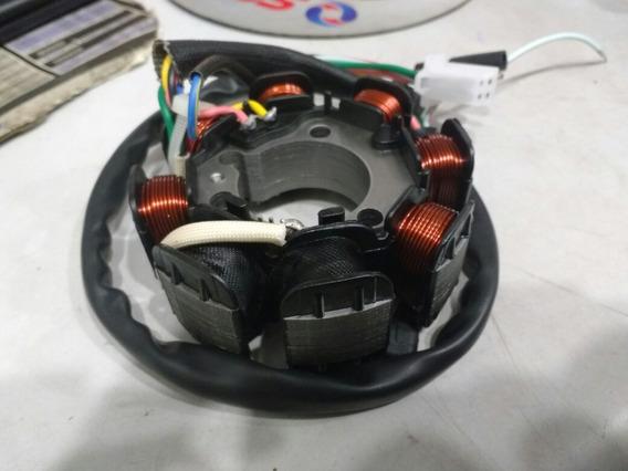 Estator Cbx 200 Cbx 150 Xr 200 Nx 150 200 Jec Pro