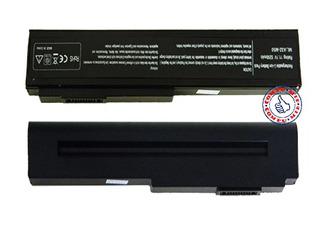 Bateria Asus M50 M60 M70 6 Celdas