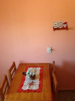 Departamentos, Colon, Entre Rios, Alquiler Fijo Mensual