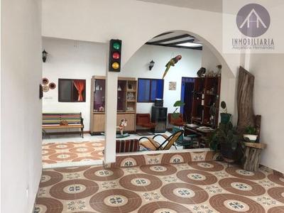 Hotel Posada Donde Braulio En Renta Sector Alcalá