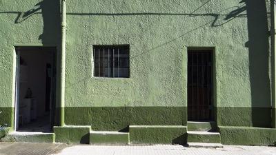 Apartamento en venta Bernardino Duhalde Y Carrara 1111 - Ituzaingó  U$S 42.000