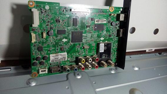 Placa Principal Mod. 42ln5400. Lg