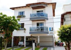 Canasvieiras Florianopolis Brasil Alquiler Depto Verano 2017