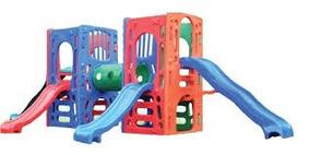 Playground Super Plus