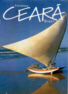 Fortaleza Ceará Brasil