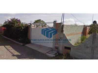 Casa En Pedregal De San Juan A La Venta Qro.
