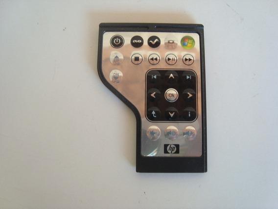 Controle Remoto Hp Dv5 1240br