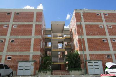 Apartamentos En Venta, Guatire Ip 16-17129
