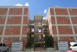 Apartamentos En Venta, Parque Habitat -guatire Ip 16-17129