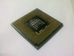 Processador Intel Celeron Slglq 2.2 Ghz/1mb/800 Notebook