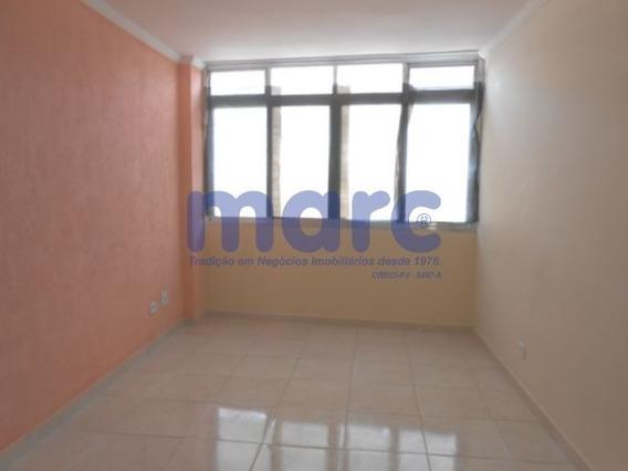Apartamento - Cambuci - Ref: 13941