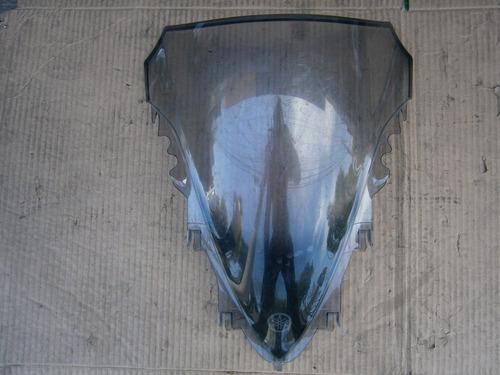 Bolha Da Carenagem Yamaha R1 Semi Nova Original