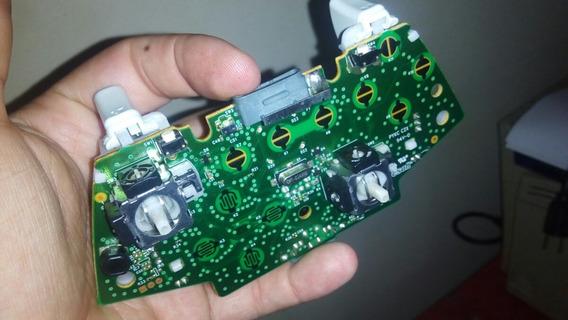 Manutenção Controle Xbox360, Xbox One E Xbox Clássico