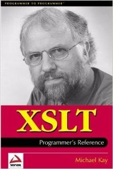 Xlst Michel Kay