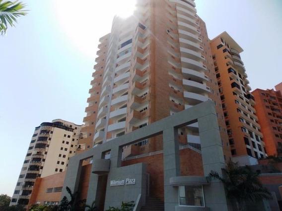 Mh Apartamento En Venta Ubicado El Parral 290725