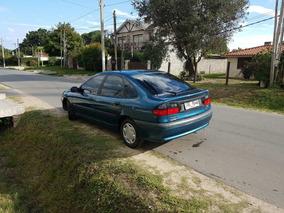 Renault Laguna 1.8 Rt 1995
