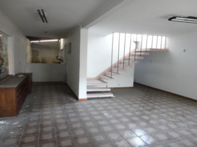 Casa/sobrado - Ipiranga - Ref: 19494