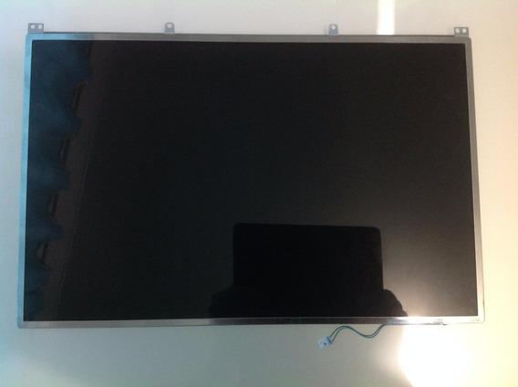 Tela De Lcd Do Notebook Toshiba L355d - S7815