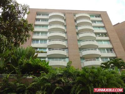 Apartamentos En Venta 16-12763