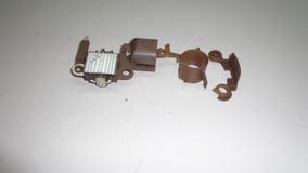 Regulador Voltagem 14v Ford/ Ford Thunderbird - Ikro 15927