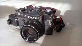 Maquina Zenit