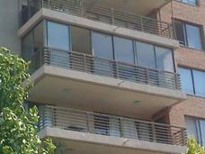 Cierres De Balcon ,terraza ,termopaneles Ventanas De Alumini
