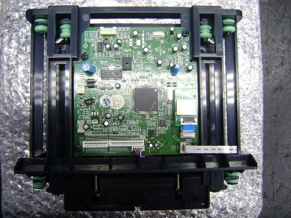 Mecanismo Completo C/mcu Nx5 Pro - Novo!!!