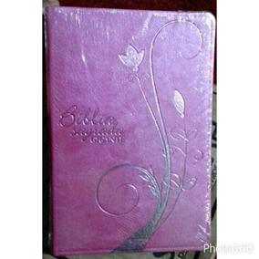 Bíblia Sagrada Gigante