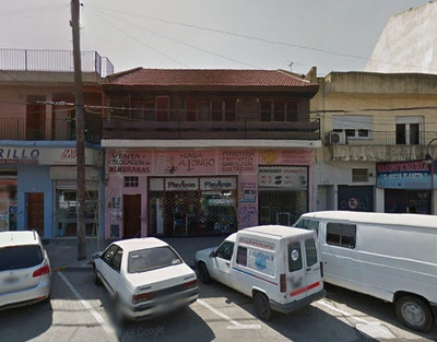 Avellaneda 3100- Virreyes
