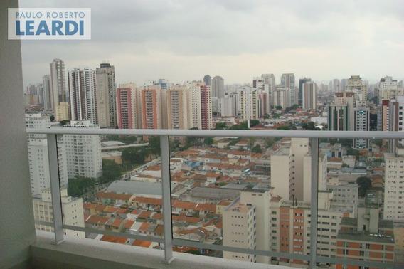 Apartamento Tatuapé - São Paulo - Ref: 440788