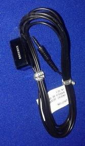 Extensor Para Controle Remoto Samsung