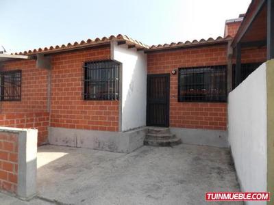 Casas En Venta 16-12192