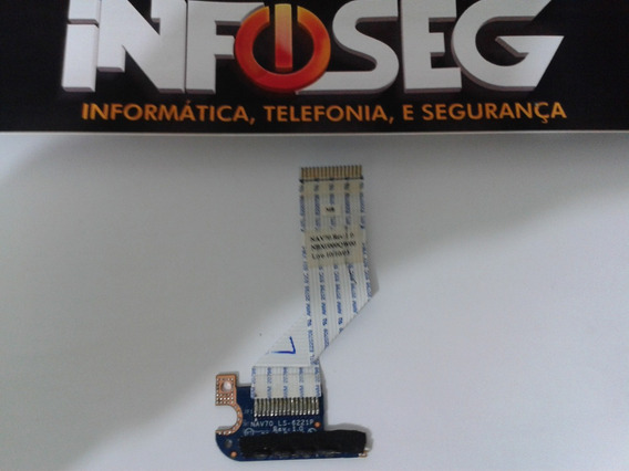 Cabo Flat Led Netbook Acer Aspire One D255