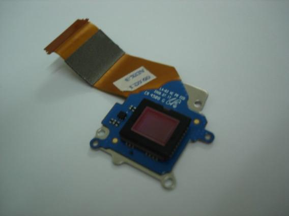 Ccd Samsung L100 Usado