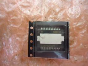 Circuito Integrado Tda8922 Original Envio Por Carta Rg