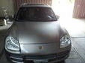 Cayenne 3.2 V6