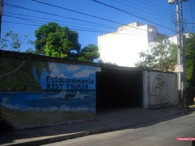 Terreno En Venta En Nueva Esparta - Margarita (este)