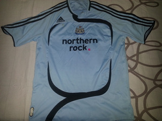 Camisa Newcastle United M