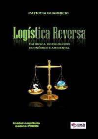Livro Logística Reversa