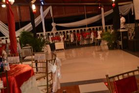 Salón De Fietsa Centro Cagua Y Maracay (lacei, C. A.)
