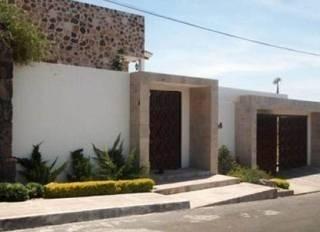 Casa Sola En Villas De Irapuato, Paseo Del Panorama