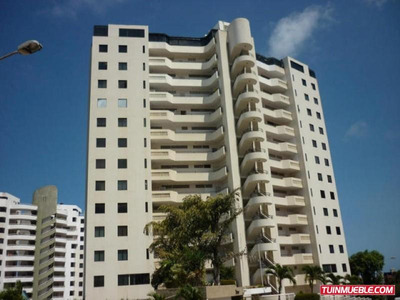 Apartamentos En Venta Destinoinmueble 15-2369