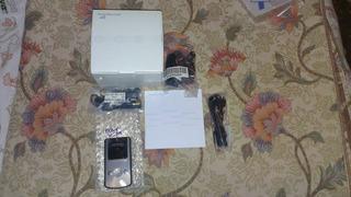 Sony Ericsson W508 3.2mpcamera Mp3 Mp4 Music 3g Pedido