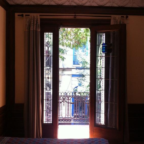 Sophias Buenos Aires Suites