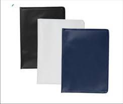 100 Carteira Personalizada Porta Documento Habilitação