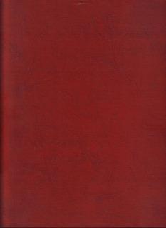 Libro Del Año Barsa 1967