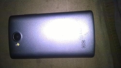 Imagem 1 de 4 de Smartphone LG